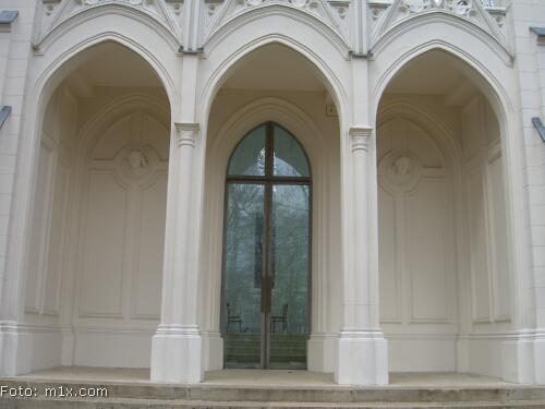 Sisi Kapelle Wien Sissi