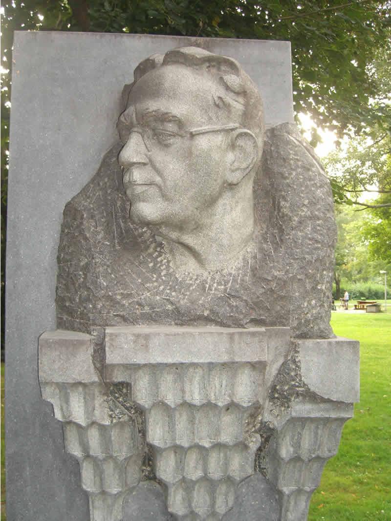 Hajibeyov
