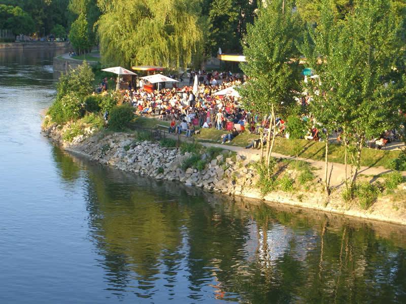 Herrmannpark