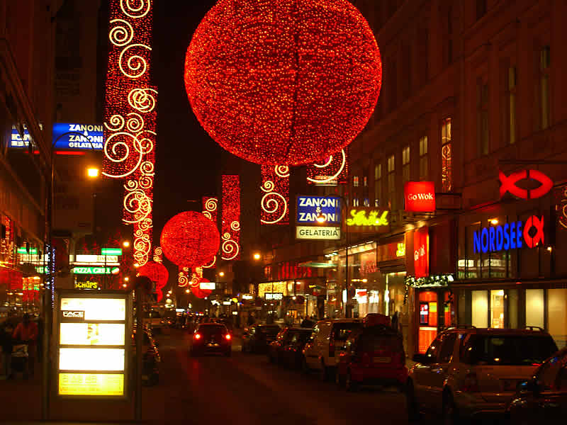 Rotenturmstraße