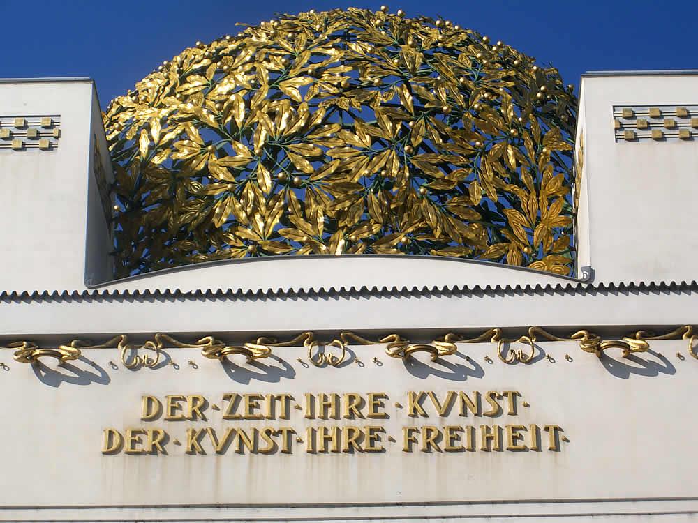Secession Wien