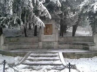 Sisi Vienna