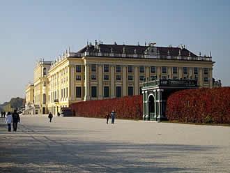 Sisi Wien Kaiserin Sisi Schönbrunn