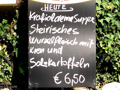 Wiener Beisel