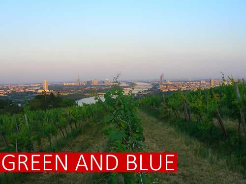 Sightseeing Vienna, Special tours Vienna, Vienna tour guide, cityguide-vienna