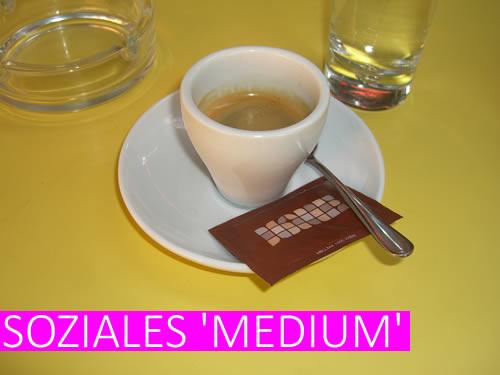 Wiener Lebensstil