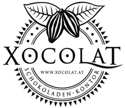 Xocolat Best shops Vienna