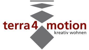 Terra4Motion kreatives Wohnen
