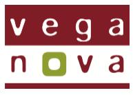Veganova