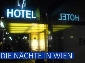 Wien Information, Stadtführer Wien, Wien Sehenswürdigkeiten, Sightseeing Vienna